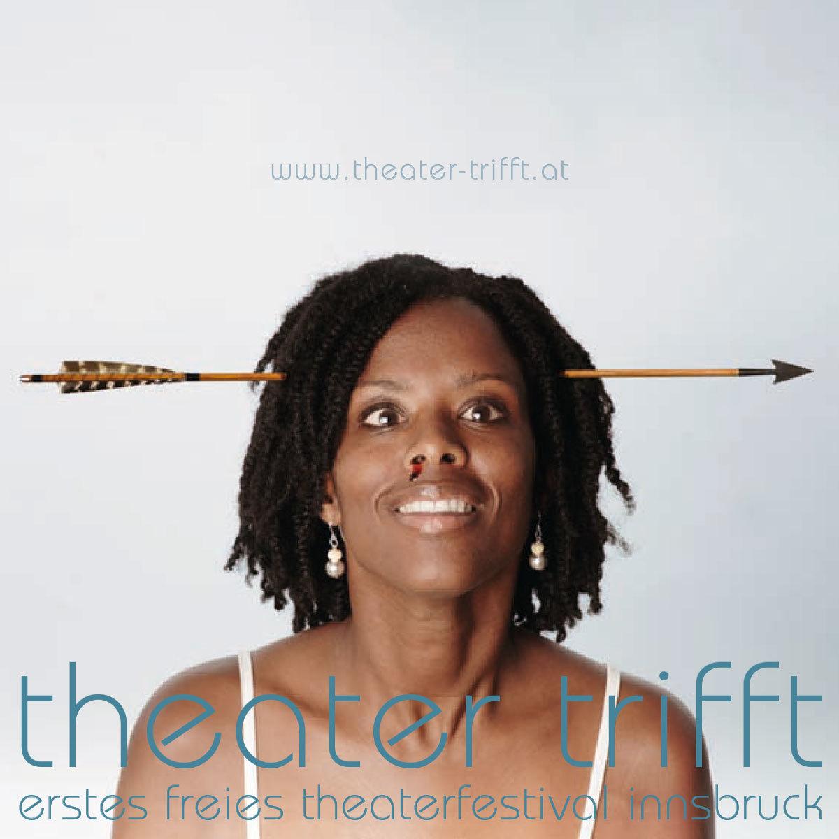 Theaterfestival 2008 – erstes freies theater innsbruck v3