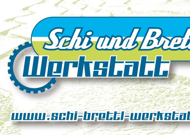 Ski und Brettl Werkstatt