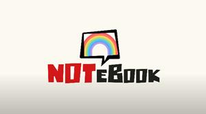 NOTeBOOK – digitale Bildung im Stadtteil